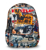 Picture of Beatles Back Pack: The Beatles Anthology Backpack