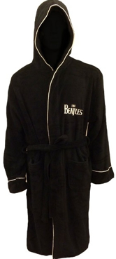 Picture for category Beatles Bath Robes