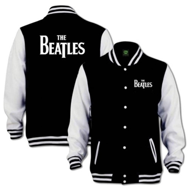 Picture for category Beatles Adult Clothes