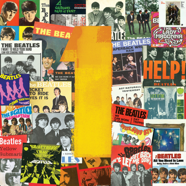Picture for category Beatles Gift Ideas